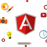 Growth and features of the new angular framework